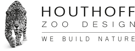 Houthoff Zoo Design